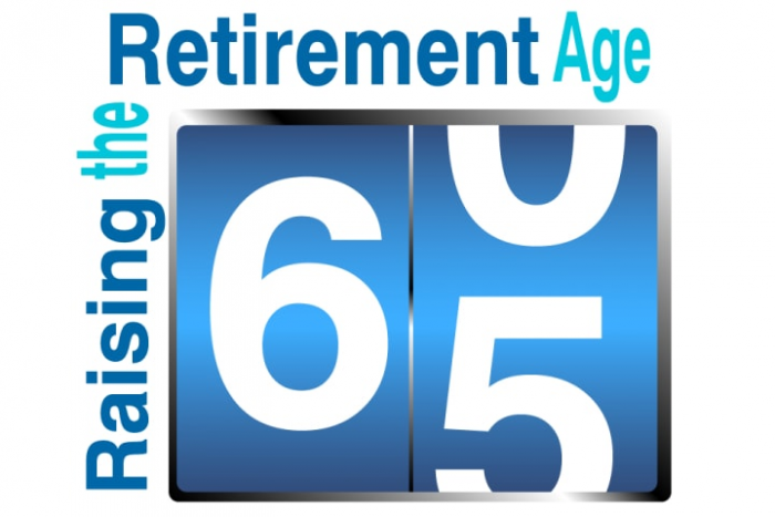 Reaping the Benefit of the Higher Retirement Age